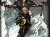 barbarian_mountain