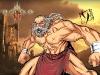 diablo_3_barbarian_by_ypslon