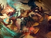 heroes_of_diablo_3_by_frontl1ne-d31dh82