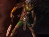 witchdoctor_diablo_3_by_inkarnus